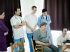 interventie-cardiomed-targu-mures-14