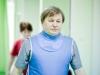 interventie-cardiomed-targu-mures-25