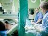 interventie-cardiomed-targu-mures-47