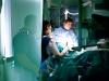 interventie-cardiomed-targu-mures-63