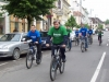 szabad-biciklizest-a-foteren-liber-cu-bicicleta-prin-centru-1