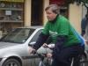 szabad-biciklizest-a-foteren-liber-cu-bicicleta-prin-centru-3