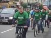 szabad-biciklizest-a-foteren-liber-cu-bicicleta-prin-centru-4