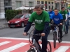szabad-biciklizest-a-foteren-liber-cu-bicicleta-prin-centru-6