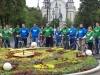 szabad-biciklizest-a-foteren-liber-cu-bicicleta-prin-centru-7